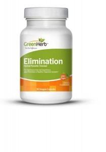 Green-Herb-Parasite-Elimination-Tablets-210x300