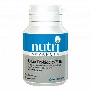 Nutri-Advanced-Ultra-Probioplex-IB-300x300