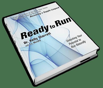 Ready-to-Run-Book